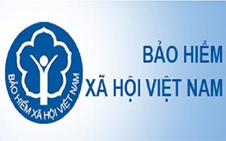 Đo đạc lập bản đồ hiện trạng tỷ lệ 1/500 Dự án đầu tư xây dựng trụ sở cơ quan Bảo hiểm xã hội Việt Nam tại phường Mễ Trì, quận Nam Từ Liêm, TP Hà Nội