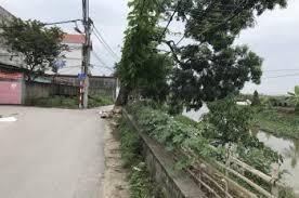 Đo đạc cắm mốc giới phục vụ công tác lập hồ sơ xin cấp GCN làm văn phòng làm việc nhà xưởng kho bãi tại xóm 6 phường Đức Thắng quận Bắc Từ Liêm
