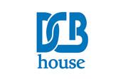 DCB House