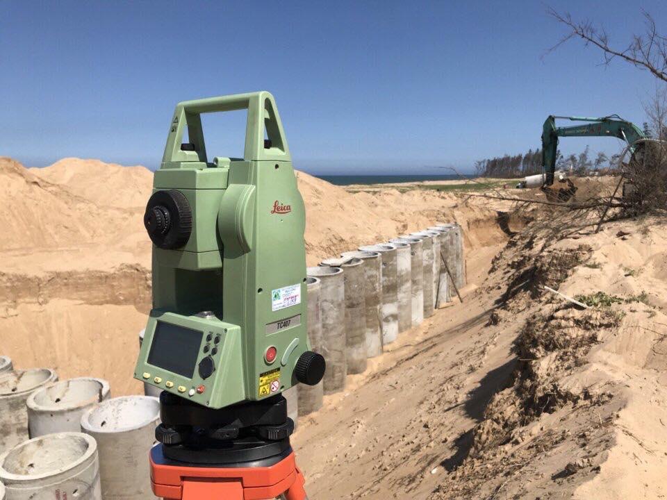 Một số thông tin nên biết về dịch vụ hợp thửa đất