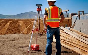 Dịch vụ đo đạc tách thửa là gì?